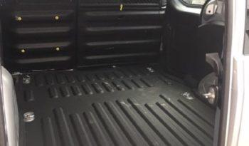 Citroen BERLINGO 1.6 HDI 100 CLUB – 7917 HT complet